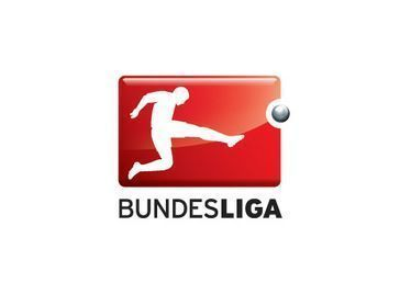Logo Fußballbundesliga
