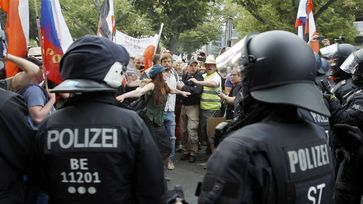 Bild: ZDF Fotograf: ZDF/Leo Schmidt