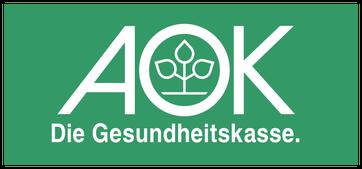 Allgemeine Ortskrankenkasse (AOK)