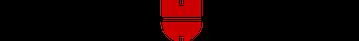 Würth-Gruppe Logo