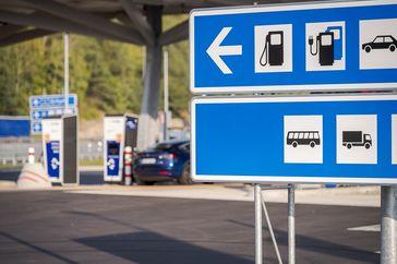 Bild: Tank & Rast GmbH