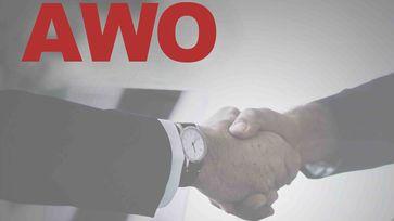 Die AfD-Fraktion Hessen fordert die parteiunabhängige Besetzung von Führungspositionen in der AWO, um Vetternwirtschaft vorzubeugen.