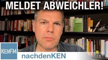 Ken Jepsen (2020)