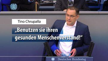 Tino Chrupalla (2020)