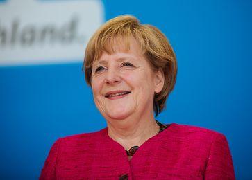 Angela Merkel (2013)