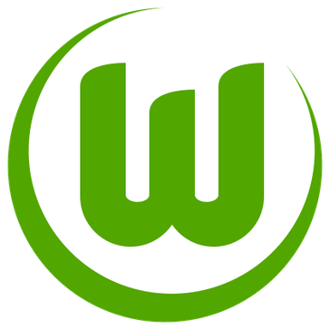 VfL Wolfsburg: Spieltag \