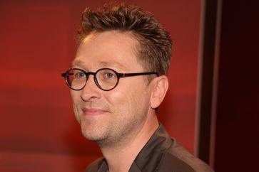 Jan Weiler (2012)