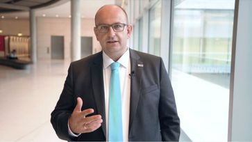 Stephan Protschka (2020)