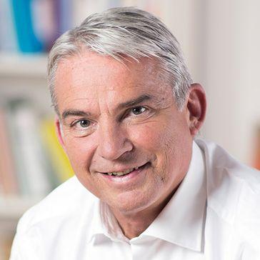 Thomas Strobl (2013)