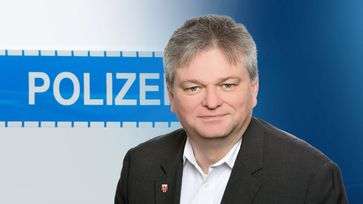 Wilko Müller (2019)