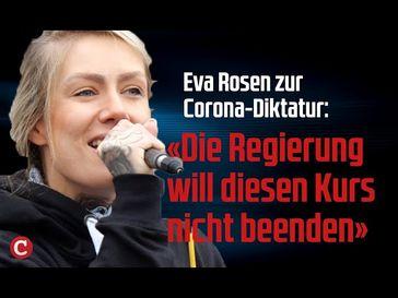 Eva Rosen (2020)