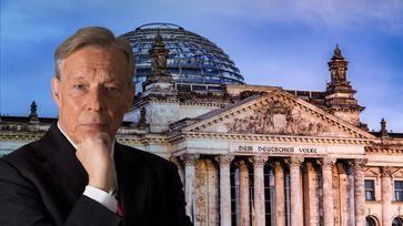 Armin-Paulus Hampel (2021)
