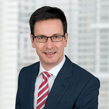 Bernhard Günther (2012)