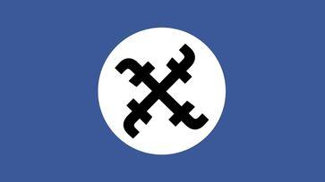 Auf Facebook werden Millionen von Menschen zensiert und vor allem Gesundheitsgruppen gelöscht (Symbolbild)