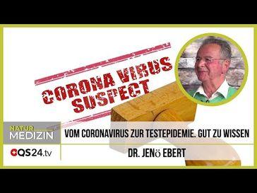 Dr. Jenö Ebert (2020)