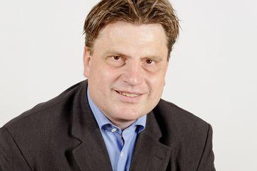 Winfried Bausback (2012)