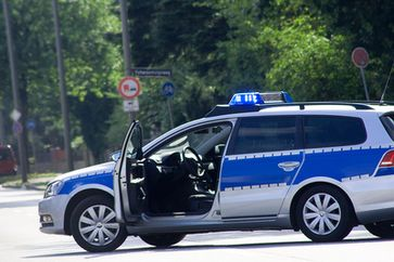 Bild: NicoLeHe / pixelio.de