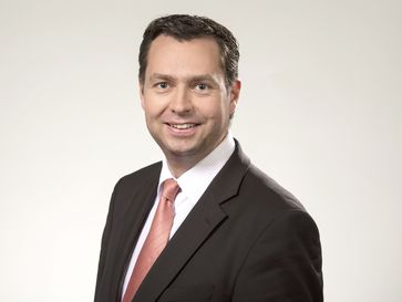Stephan Mayer (2012)