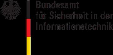 Bundesamt für Sicherheit in der Informationstechnik (BSI)
