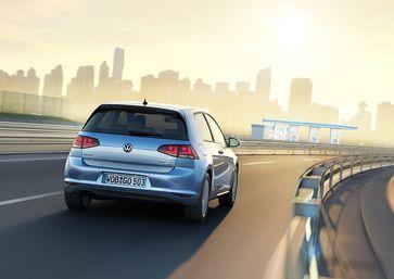 Bild: Volkswagen AG