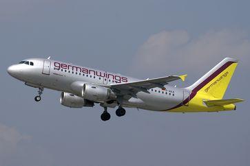 Germanwings ist eine deutsche Billigfluggesellschaft mit Sitz in Köln und ein Tochterunternehmen der Deutschen Lufthansa AG.