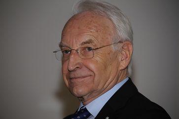 Dr. Edmund Stoiber  Bild: blu-news.org, on Flickr CC BY-SA 2.0