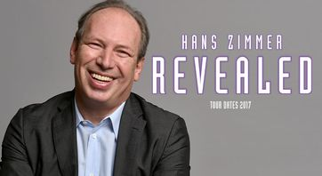 Hans Zimmer (2017)