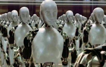 Künstliche Inteligenz (KI)