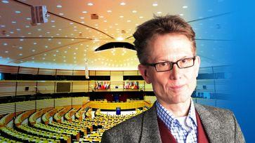 Gunnar Beck (2020)