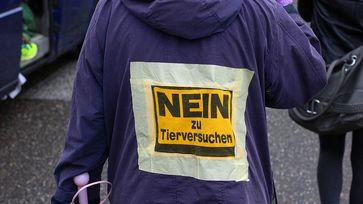 Bild:  Daniel Müller, on Flickr CC BY-SA 2.0
