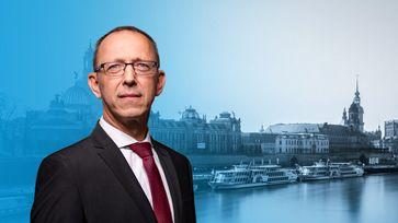 Jörg Urban (2020)