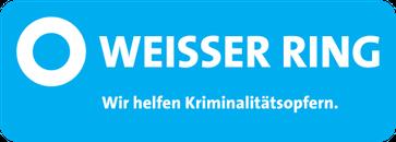 Weißer Ring (vollständige Vereinsbezeichnung in Deutschland WEISSER RING – Gemeinnütziger Verein zur Unterstützung von Kriminalitätsopfern und zur Verhütung von Straftaten e. V.)