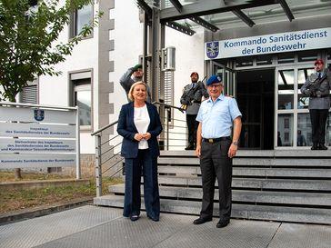 """Bild: """"obs/Presse- und Informationszentrum Sanitätsdienst/Patrick Grüterich"""""""