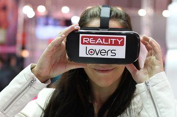 Bild: RealityLovers