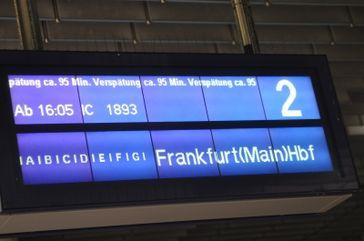 Bild: Michael Bührke / pixelio.de