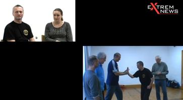 Der Beitrag enthält am Ende des Textbereichs ein Video.