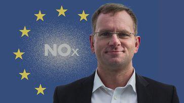 Dr. Ing. Dirk Spaniel (2018)