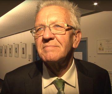Winfried Kretschmann (2017)