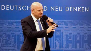Andreas Kalbitz (2019)