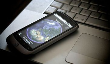 Bild: Flickr.com/Johan Larsson/cc by 2.0 - STIMME RUSSLANDS