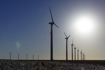 """Im April wurden 23 Prozent mehr Solarstrom erzeugt als im Vorjahr.  Bild: """"obs/E.ON Energie Deutschland GmbH/Mario Andreya / E.ON SE"""""""