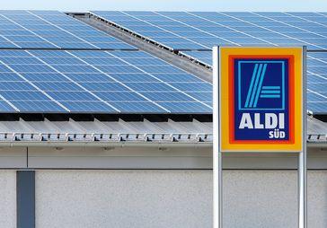 """Bild: """"obs/Unternehmensgruppe ALDI SÜD/ALDI SÜD Dienstleistungen"""""""