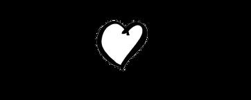 Logo des Eurovision Song Contest