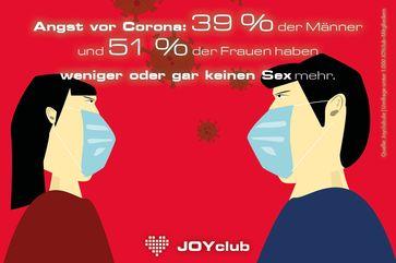 "Bild: ""obs/JOYclub"""