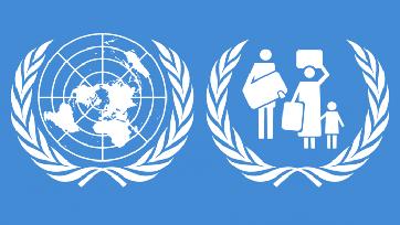 Globaler Pakt für Flüchtlinge