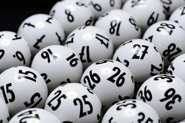 """Bild: """"obs/Deutscher Lotto- und Totoblock (DLTB)/DLTB/Becker & Bredel"""""""