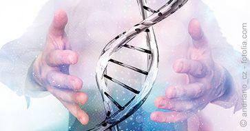 impf-report über Gen-Impfstoffe jetzt kostenlos zum Download!