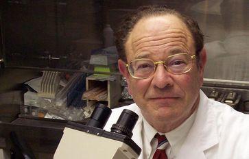 Dr. Mark Geier