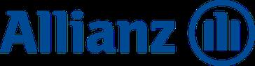 Allianz SE Logo