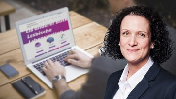 Nicole Höchst (2018)
